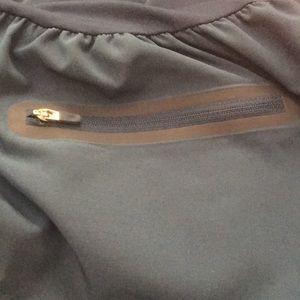 Nike Dresses - Nike golf dri-fit blue dress